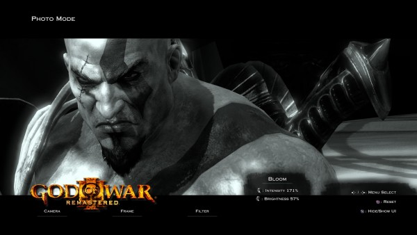 god-of-war-3-remastered-screenshot-01