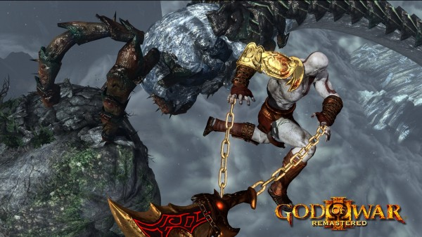 god-of-war-3-remastered-screenshot-02