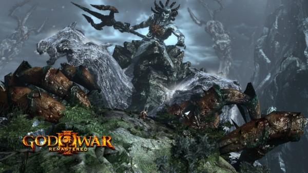 god-of-war-3-remastered-screenshot-03
