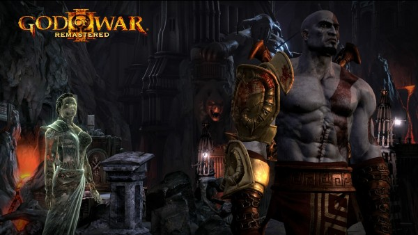 god-of-war-3-remastered-screenshot-04