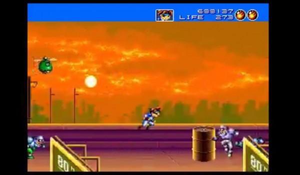 gunstar-heroes-3d-screenshot-01