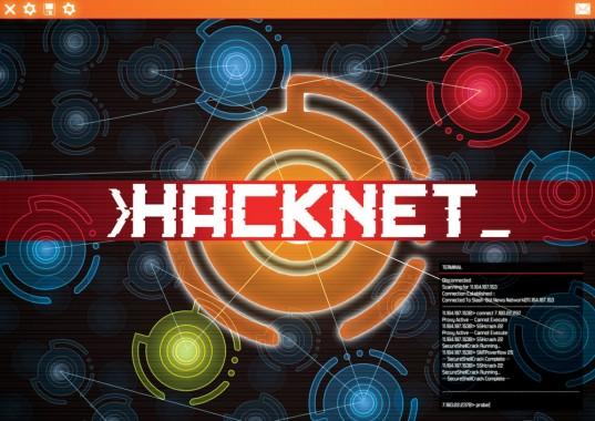 hacknet-logo-001