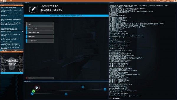 hacknet-screenshot-001