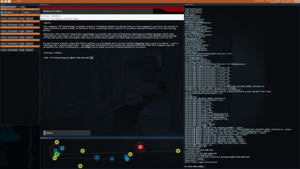 hacknet-screenshot-002