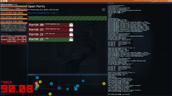 hacknet-screenshot-003