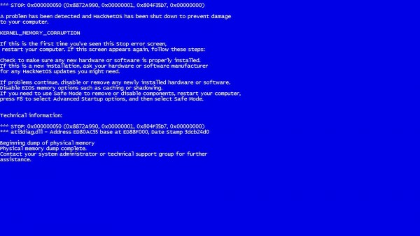 hacknet-screenshot-004