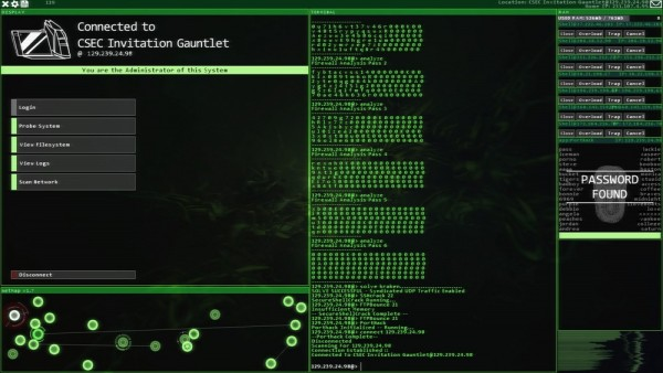 hacknet-screenshot-005