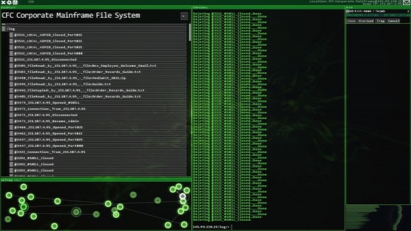 hacknet-screenshot-006