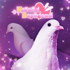 hatoful-boyfriend-boxart-01