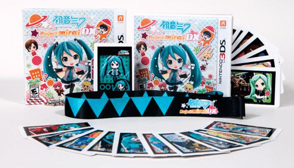 hatsune-miku-project-mirai-dx-launch-contents