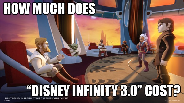 how-much-disney-infinity-3.0-screenshot-01