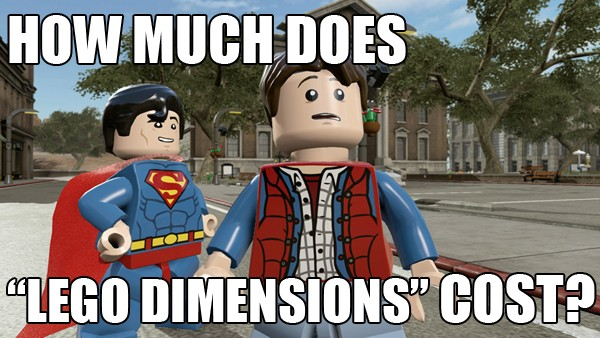 how-much-lego-dimensions-screenshot-01