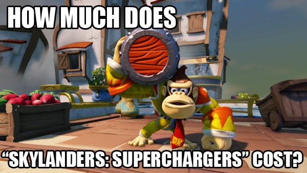 how-much-skylanders-superchargers-screenshot-01