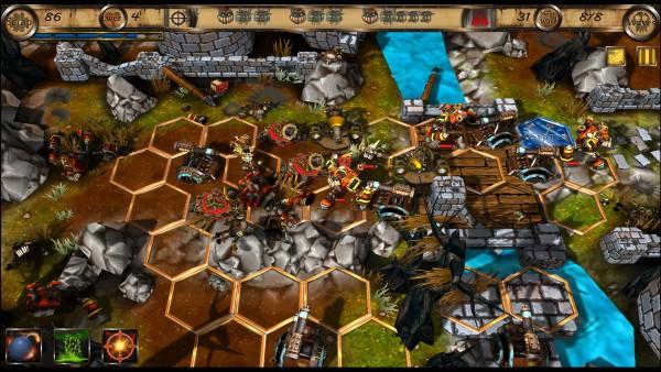 hydraulic-empire-screenshot-001