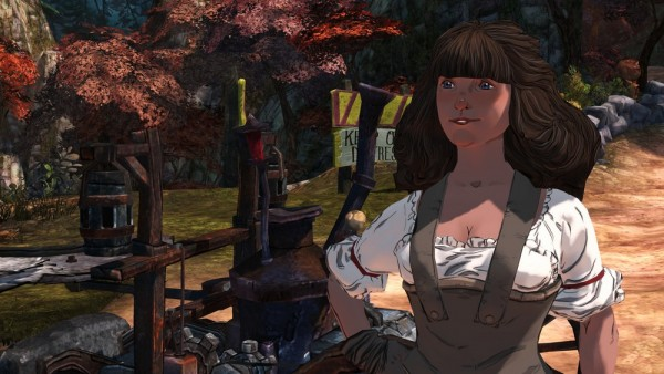 kings-quest-a-knight-to-remember-screenshot-002