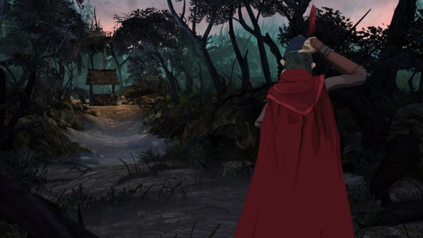 kings-quest-a-knight-to-remember-screenshot-004