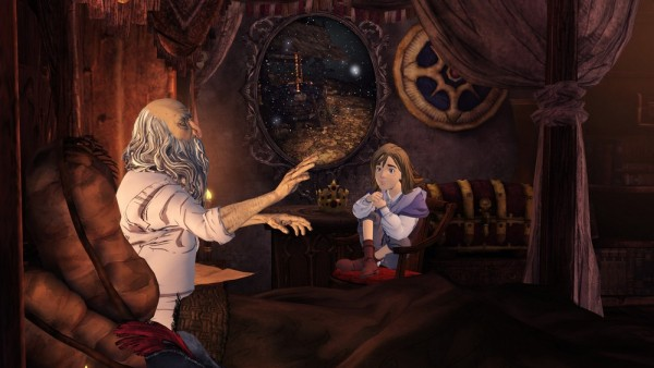 kings-quest-a-knight-to-remember-screenshot-005