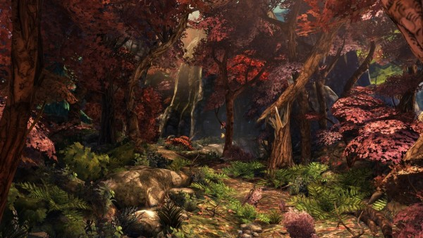 kings-quest-a-knight-to-remember-screenshot-006