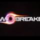 Project BlueStreak Officially Announced as LawBreakers