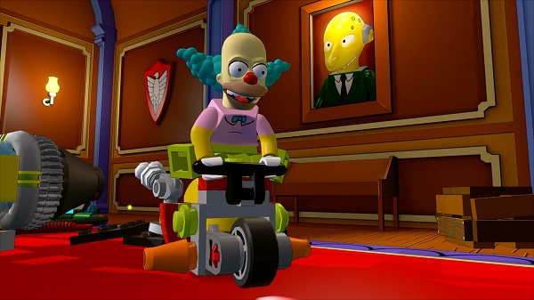 lego-dimensions-screenshot-13