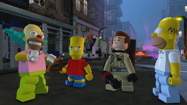 lego-dimensions-screenshot-18