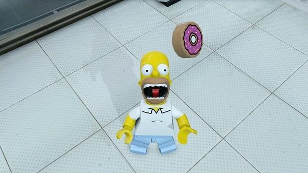 lego-dimensions-screenshot-21