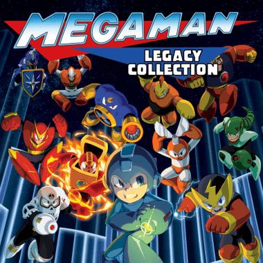 mega-man-legacy-collection-art-01