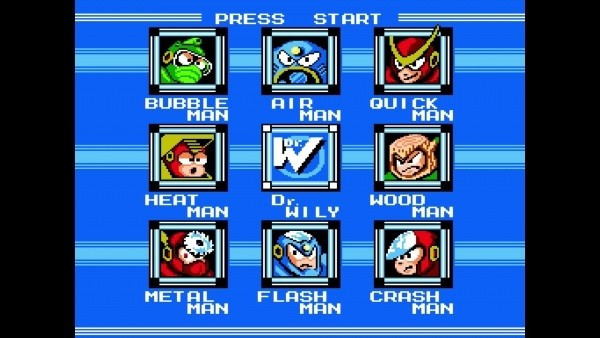 mega-man-legacy-collection-screenshot-02