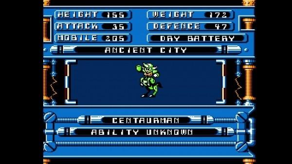 mega-man-legacy-collection-screenshot-04