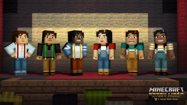 minecraft-story-mode-promo-art-002