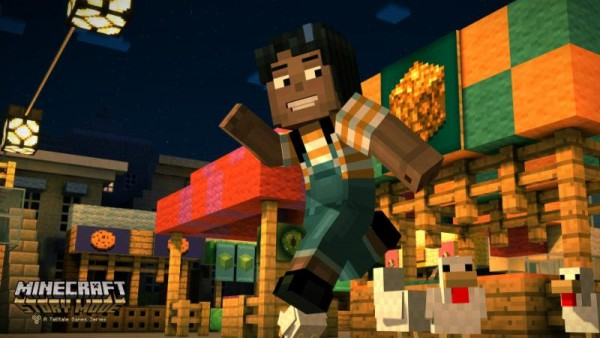 minecraft-story-mode-promo-art-004