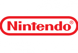 Nintendo NX Announcement Coming Tonight