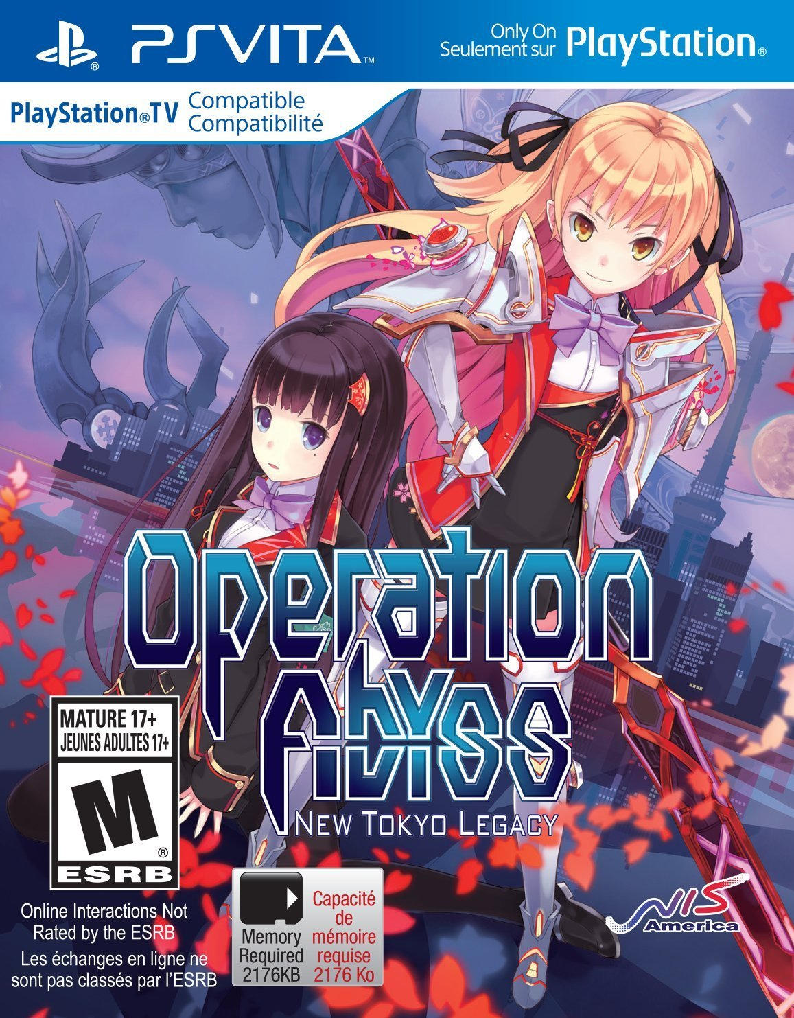 operation-abyss-new-tokyo-legacy-box-art