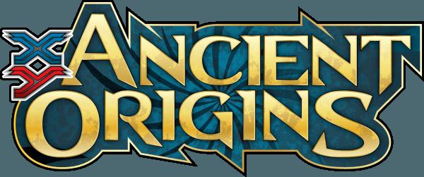 pokemon-tcg-ancient-origins-card-logo-01