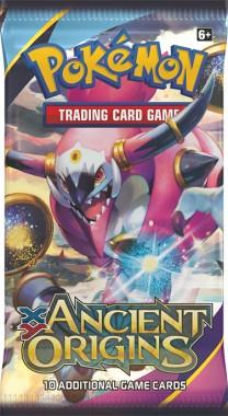 pokemon-tcg-ancient-origins-card-promo-01