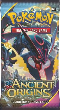 pokemon-tcg-ancient-origins-card-promo-03