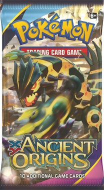 pokemon-tcg-ancient-origins-card-promo-04