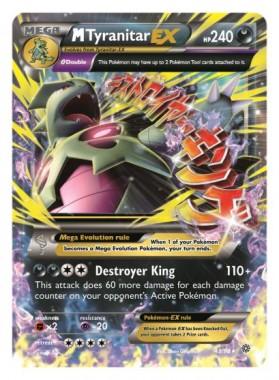 pokemon-tcg-ancient-origins-card-promo-09