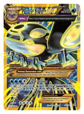 pokemon-tcg-ancient-origins-card-promo-12