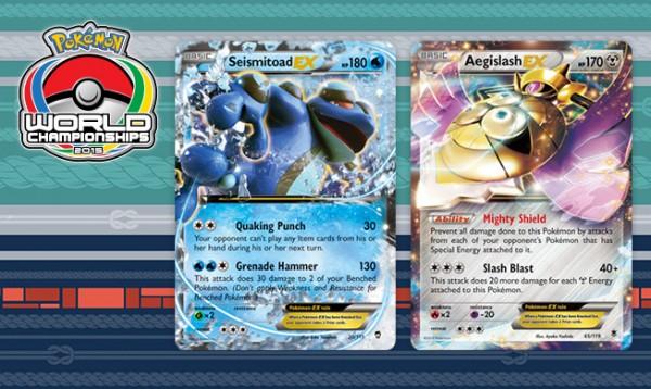 pokemon-world-championships-2015-tcg-promo-01