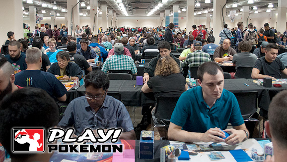pokemon-world-championships-2015-tcg-promo-02