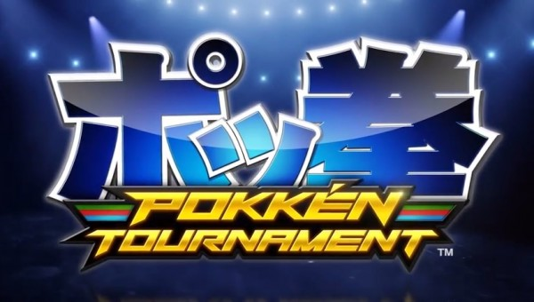pokken-tournament-logo-01