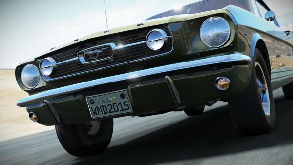 project-cars-dlc-screenshot-04
