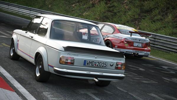 project-cars-dlc-screenshot-05