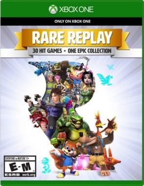 rare-replay-boxart-01