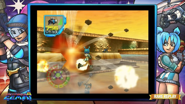 rare-replay-screenshot-05