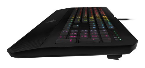 Razer Deathstalker Chroma Announced
