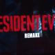 Resident Evil 2 Remake Officially Approved for Development