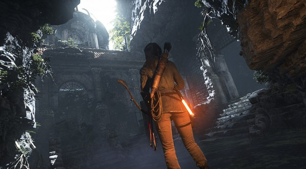 rise-of-the-tomb-raider-screenshot-010