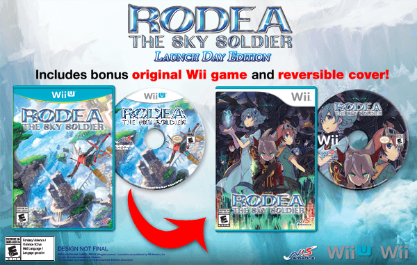 rodea-the-sky-soldier-launch-day-edition